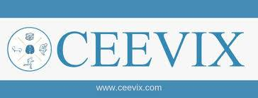 ceevix